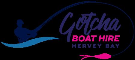 Gotcha Boat Hire